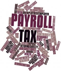 payrolltax